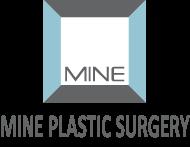 MINE Plastic Surgery Clinic