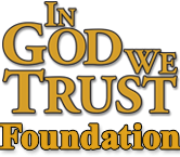 History of 'In God We Trust' on U.S. Currency