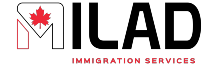 Best Canadian Immigration Consultant in Vancouver BC