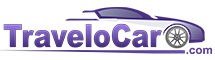 Online Car Rental Service For Corporate | Hire Cabs, Bus - Travelocar