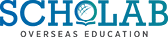 Important Things Expected From Abroad Education Consultancy - SCHOLAB OVERSEAS EDUCATION