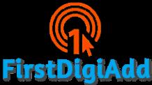 Best Digital Marketing Company in Pune   First DigiAdd