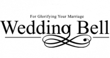 Why a wedding planner must be a master of all trade? – Wedding Bell
