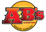 Barbecue Restaurant in Kolkata