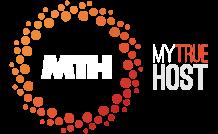 MyTrueHost: Cheap Reseller Hosting, Unlimited Reseller Hosting