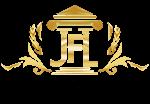 Anaheim Divorce Attorney | Jos Family Law