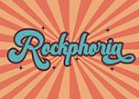 Rockphoria News: 5/21 -