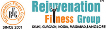 Rejuvenation Fitness Group & Personal Fitness Trainer in Delhi, Noida, Gurgaon At Home | Yoga, Gym Trainer