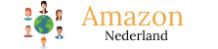 Hoe neem ik contact op met de Amazon-klantenservice voor snelle hulp?