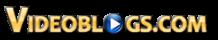 - Vídeo de  - VIDEOBLOGS.COM