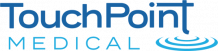Healthcare Solutions | Medical Carts & Medication Management