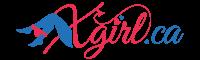 Leolist Richmond Escorts | Escorts In Richmond - Xgirl