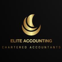 Auckland Accountant