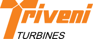 Manufacturing Excellence Videos | Triveni Turbines