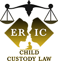 Fullerton Child Custody Attorney | ericccl.com
