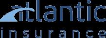 Business Insurance Melbourne | Public Liability Insurance