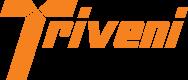 Triveni Turbines Awards & Recognitions