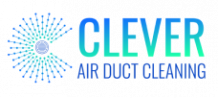 Culver City - Clever Air Duct Cleaning