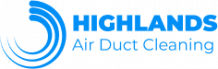 Irvine - Highlands Airduct Cleaning