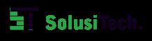 SolusiTech - Jasa Website Profesional