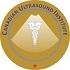 Administration Medical Toronto