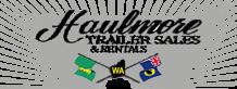 Haulmore - Get the Best Semi Tipper Trailer for Sale!