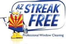 Window Washing Scottsdale