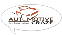 AUTOMOTIVE CRAZE   Most Popular Car Products And Reviews