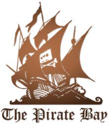 ThePirateBay - The galaxy's most resilient BitTorrent site in 2020