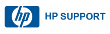 HP Support 1 (877) 771-7377 Number for Instant HP Technical Support