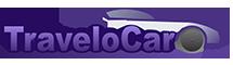 Car Rental in Kolkata with Driver | Car Rental Kolkata - Travelocar