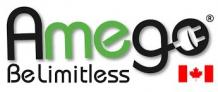 Amego Electric Vehicles in Canada