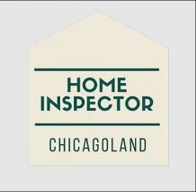 Home Inspection Professionals Schaumburg, IL