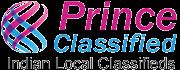 Public profile - vormasyuyr - Post Free Classified Ads Without Registration in India, Hyderabad, Delhi, Mumbai, Punjab, Bangalore, Chennai, Government Jobs, India.