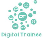 Digital Marketing Courses in Pune | Best Classroom Training Institute