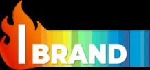 The Best Mobile App Development Company in pune - ibrandtech