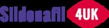 Sildenafil UK: Buy Sildenafil Citrate Online, Cheap Generic Viagra Tablets