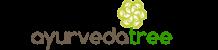 ayurvedic products brands list   AyurvedaTree