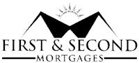 Home Loans Alberta