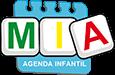 MIA - Mi Agenda Infantil. La mejor app guarderías y escuelas infantiles 0-3