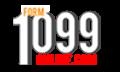 1099, Form 1099, efile 1099, Form 1099 Online, IRS 1099