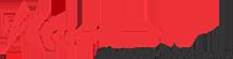 Kriscent | Best in Software Development, Design & IT service