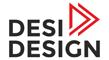 Software Development | custom software development company