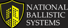 Ballistic & Bulletproof Glass for Sale | Bullet Resistant Security Glass Systems