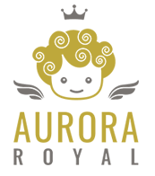 Young Boys Wholesale Clothing - Aurora Royal Wholesale