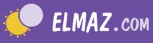 Zapoznanstva, Сайт за запознанства по целият свят   Elmaz.com