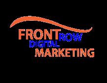 Front Row Digital Marketing Agency In Montclair