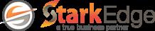 WordPress Development Services in India   Stark Edge
