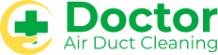 Los Angeles - Doctor Air Duct Cleaning