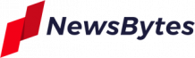 CBSE Class 10: Latest News, Timelines, Photos, Videos - NewsBytes